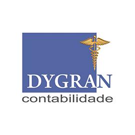 dygran contabilidade