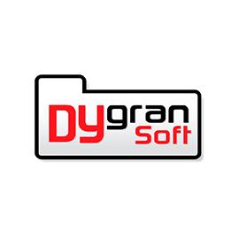 dygran soft