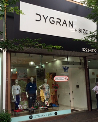 loja-fisica-dygran-01