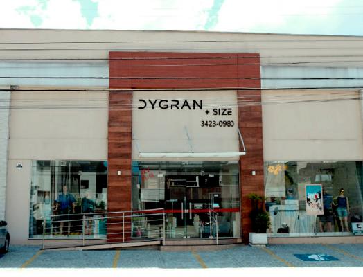 loja-fisica-dygran-02
