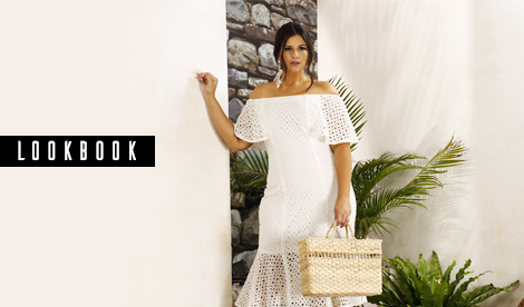 Banner2 - lookbook