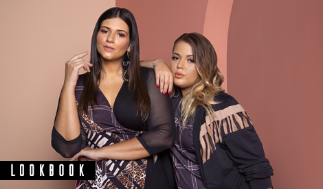 banner lookbook inicio2
